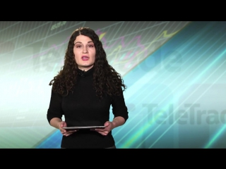 Курс рубля, 26.02.2016: Рубль имеет высокие шансы закрыть вторую неделю ростом