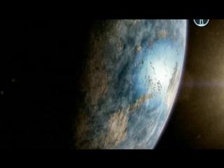 BBC | Чудеса жизни | Серия №5 - Wonders of Life (2013)