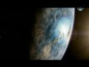 BBC Чудеса жизни Серия №5 Wonders of Life 2013