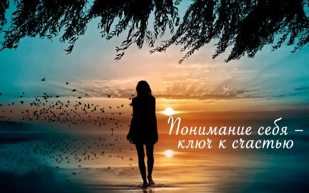 http://cs633826.vk.me/v633826219/22842/u9lcLoZz7a4.jpg