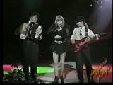 ★ Маша Распутина - Много разных на свете песен