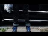Промо + Ссылка на 6 сезон 1 серия - Бесстыдники / Shameless