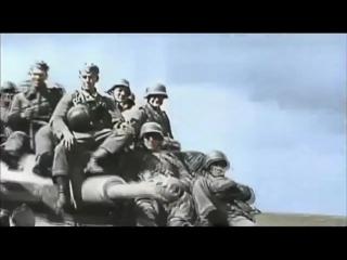 Sleipnir – unbekannter soldat