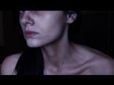A.N.O.R.E.X.I.A [vk.com/overhear_anorexia]