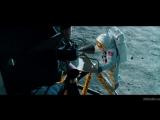 Аполлон 13 (1995) - ТРЕЙЛЕР
