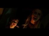 ║• Трейлер фильма «И гаснет свет...» (ENG, #1)