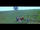 Aye Mere Humsafar - Qayamat Se Qayamat Tak (1080p HD Song)_low