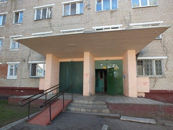 Житель Нижнекамска из ревности забил соседа ножом