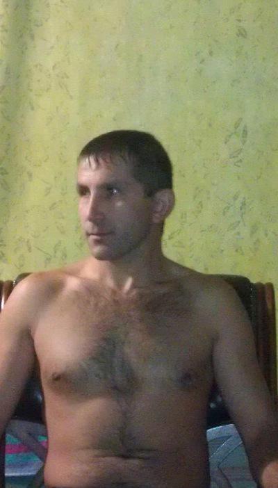 Таир Каримов