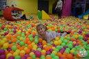 Дитяча-Планета Одеса фото #50