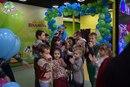 Дитяча-Планета Одеса фото #38