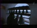 Rojdestvo.(06.01.11).1tv.IPTVRemux.by.iolegv-RuUu