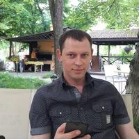 Роман Кривоносов