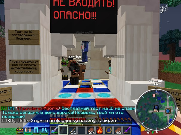 BmPnzRloq3Q.jpg