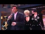 Bryan Ferry - Slave To Love ( 1985 HD )