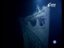 Тайны затонувших кораблей 1 серия В поисках Армениан