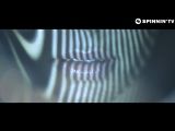 Firebeatz &amp Jay Hardway - Home