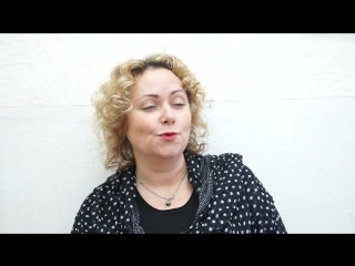Даниелян Вероника Владимировна