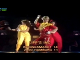 Remember The 80s - Gold Disco Collection part 2