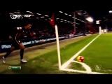 Борнмут 1-0 Манчестер Юнайтед | Гол Станисласа с углового флажка