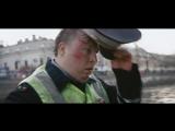 В Питере Пить || Ленинград || Сергей Шнуров || 30.04.2016