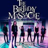 26.09 - The Birthday Massacre (CAN) - ClubZal (С