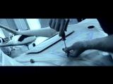 BAYRAKTAR TB2 (Tactical UAS) İnsansız Hava Aracı