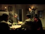 Жизнь и приключения Мишки Япончика (2011) - 2 серия