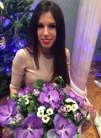 Виктория Ващенко