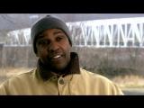 Неуправляемый/Unstoppable (2010) Интервью с Дензелом Вашингтоном