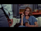 Jane Fonda - Sunday In New York - 1963 Rod Taylor Comedy in English Eng