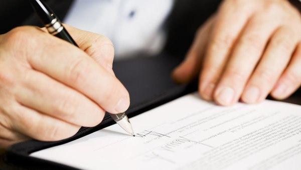 Жадность губит: читайте договоры и прайс-листы