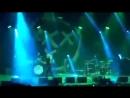 Oxxxymiron  Оксимирон - концерт в городе Санкт Петербург 15.04.16 спб a2