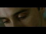 Господин Никто / Mr. Nobody. Трейлер. (2009)