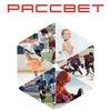 РАССВЕТ - Школа по футболу и фигурному катанию