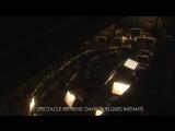 Шостаковича: Леди Макбет Мценского уезда (Opéra de Lyon 2016)