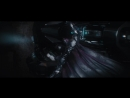 Official Batman_ Arkham Knight Announce Trailer _ _Father to Son_ (online-video-cutter)