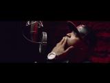 Tech N9ne - Strangeulation Vol. II - CYPHER II (Feat. Stevie Stone  CES Cru) Official Music Video