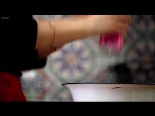 The Little Paris Kitchen Cooking with Rachel Khoo Episode04