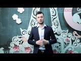 EVENTOHOLIC TV: Приглашение на мастер-класс Миши Видяева в Омске