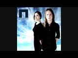 Neurotech - Unconditional (feat. Tanja Ravljen)