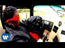 Missy Elliott - The Rain Supa Dupa Fly Video