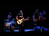 Eagles of Death Metal - Flames Go Higher LIVE