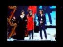 Nani Bregvadze - Live Filarmonia. Sruli Koncerti./ ნანი ბრეგვაძე - სრული კონცერტო ფილ