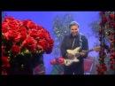 Ricky King Rot sind die Rosen 2009