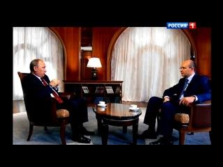 Krim - Der Weg in die Heimat #3