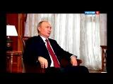 Krim - Der Weg in die Heimat #1