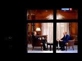 Krim - Der Weg in die Heimat #2