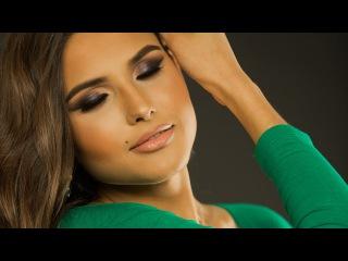 Women's Beauty Standards Around the World