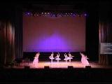 Вальс из балета